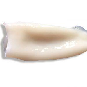 Les sirènes boulonnaises blanc de seiche