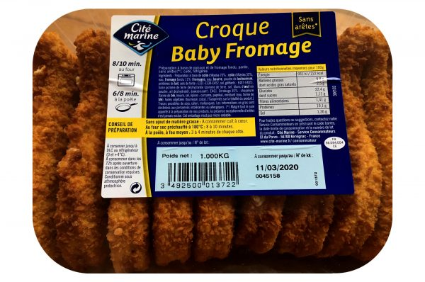 les_sirenes_boulonnaises_croque_baby_fromage