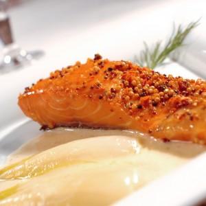 pave-saumon-fumé corrue