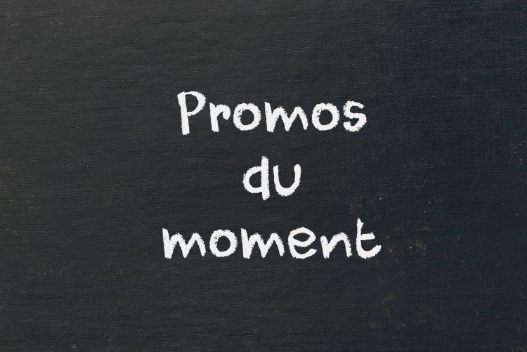 promos-du-moment