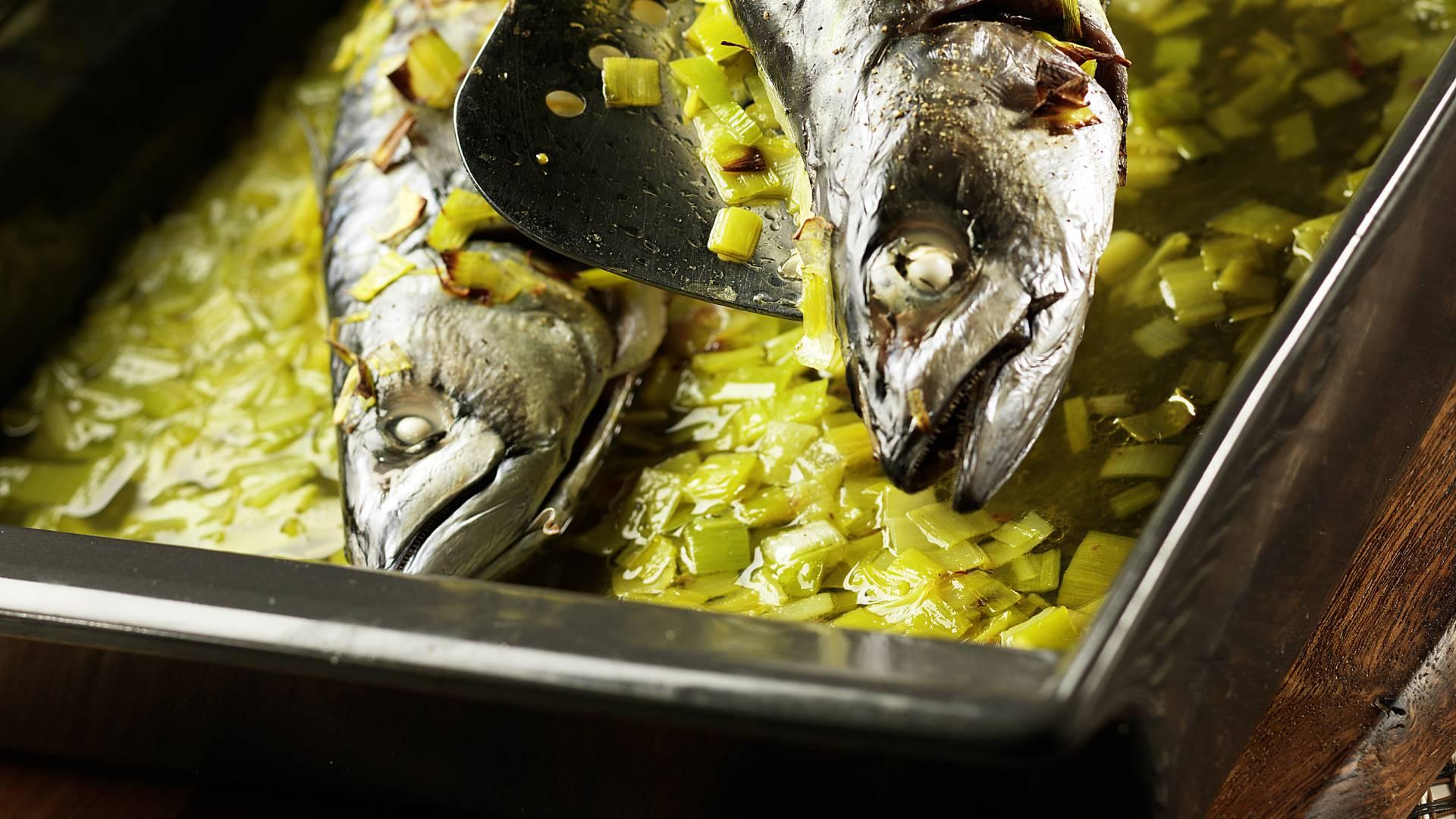 recette-maquereau-sirenes_boulonnaises