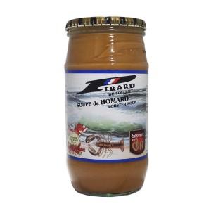 sirenes-boulonnaises-port-de-boulogne-poissons-frais-soupe-de-homard-perard