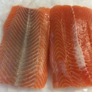 baron-saumon-sirenes-boulonnaiseSANS PEAU SANS ARRETE